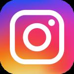 Instagram-Logomini